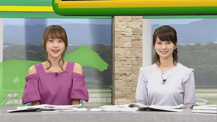 2017年09月02日高田秋の画像10枚目