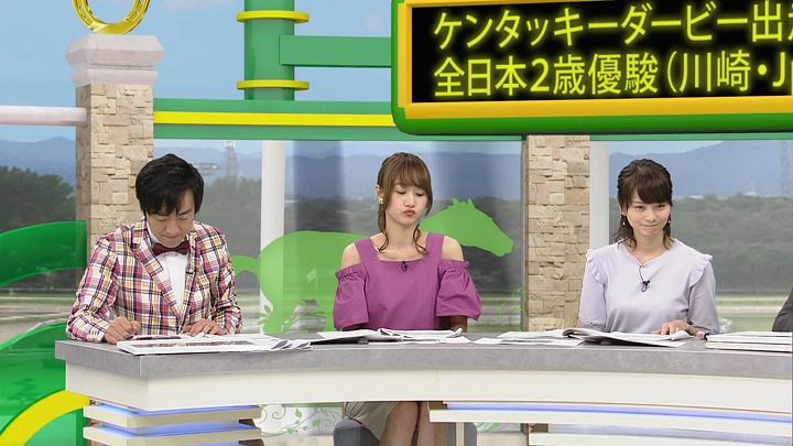 2017年09月02日高田秋の画像11枚目