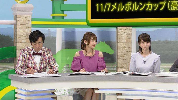 2017年09月02日高田秋の画像16枚目