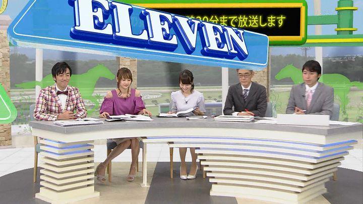 2017年09月02日高田秋の画像17枚目