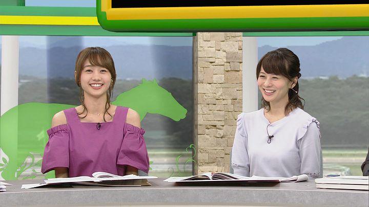 2017年09月02日高田秋の画像20枚目