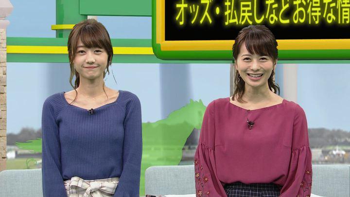 2017年09月30日高田秋の画像01枚目