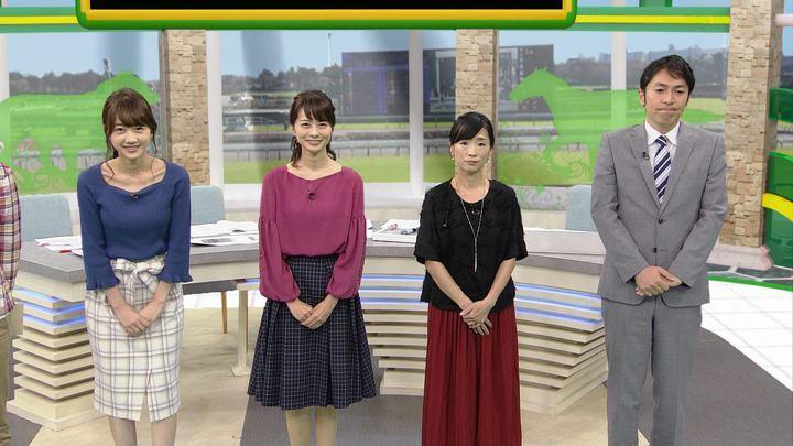 2017年09月30日高田秋の画像02枚目