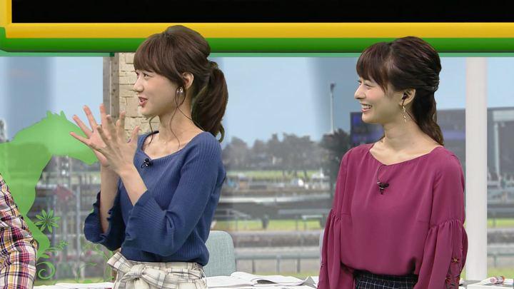 2017年09月30日高田秋の画像03枚目