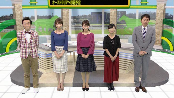 2017年09月30日高田秋の画像06枚目