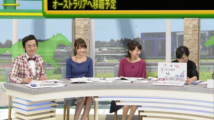 2017年09月30日高田秋の画像12枚目