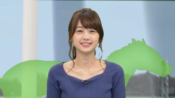 2017年09月30日高田秋の画像14枚目