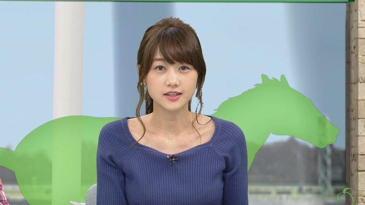 2017年09月30日高田秋の画像15枚目