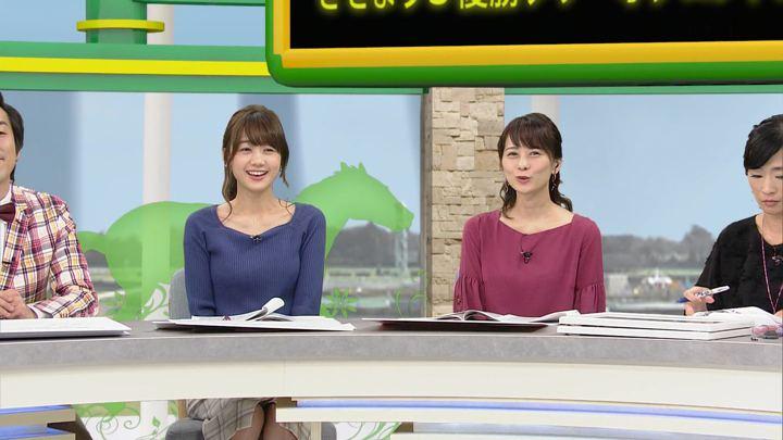 2017年09月30日高田秋の画像18枚目