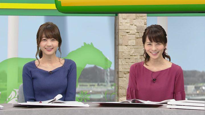 2017年09月30日高田秋の画像19枚目