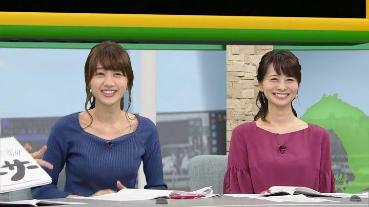 2017年09月30日高田秋の画像29枚目