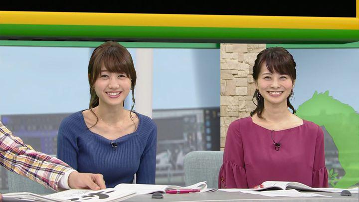 2017年09月30日高田秋の画像30枚目