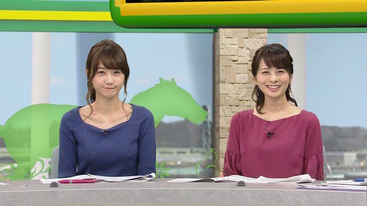 2017年09月30日高田秋の画像32枚目