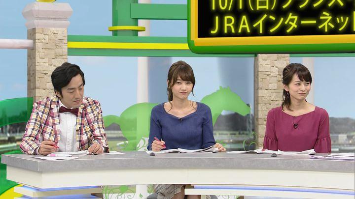2017年09月30日高田秋の画像33枚目
