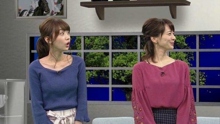 2017年09月30日高田秋の画像38枚目