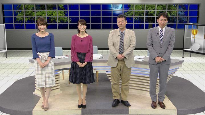 2017年09月30日高田秋の画像40枚目