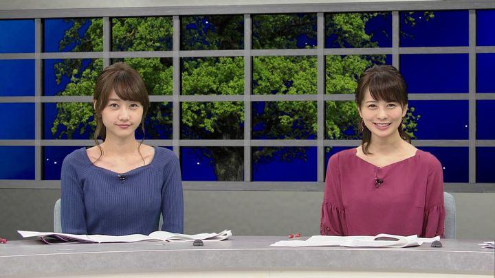 2017年09月30日高田秋の画像42枚目