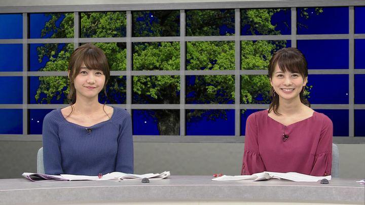 2017年09月30日高田秋の画像44枚目