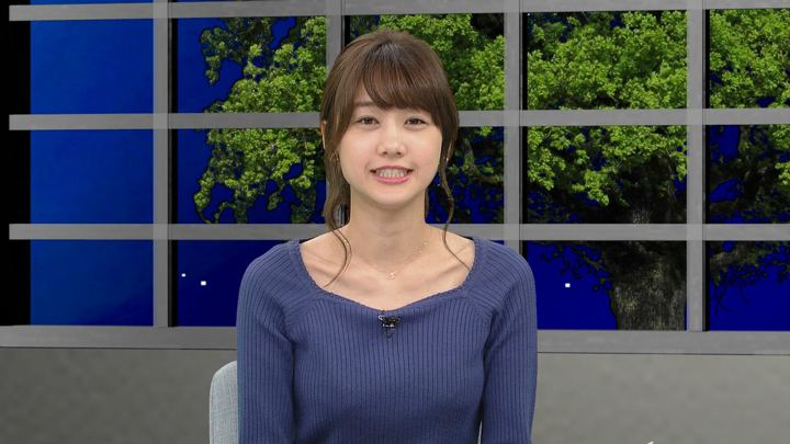 2017年09月30日高田秋の画像47枚目