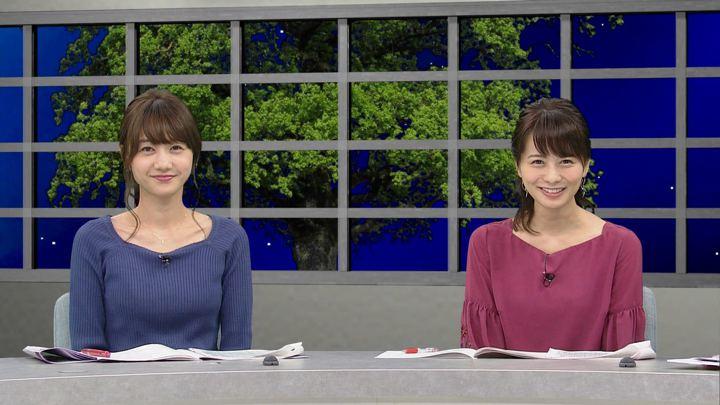 2017年09月30日高田秋の画像49枚目