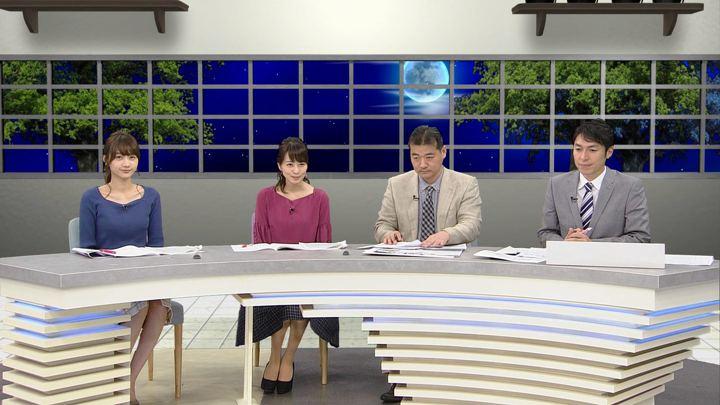 2017年09月30日高田秋の画像50枚目