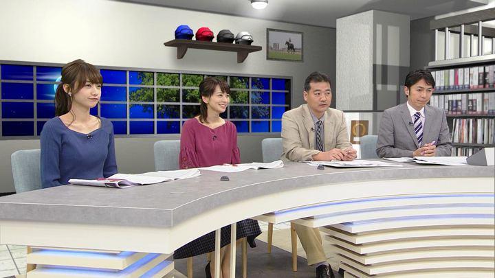 2017年09月30日高田秋の画像51枚目