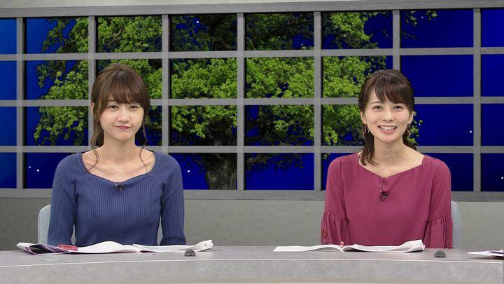 2017年09月30日高田秋の画像52枚目