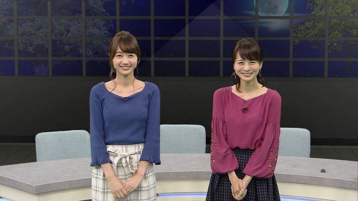 2017年09月30日高田秋の画像66枚目