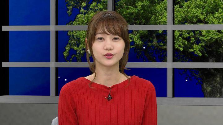 2017年10月07日高田秋の画像42枚目
