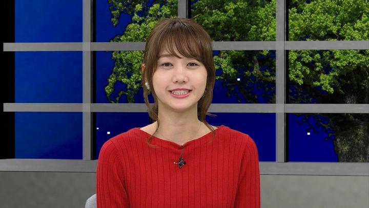 2017年10月07日高田秋の画像43枚目