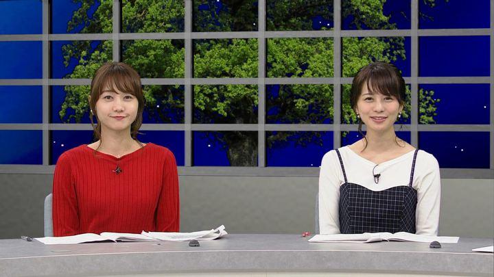 2017年10月07日高田秋の画像46枚目