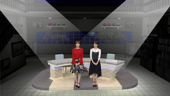 2017年10月07日高田秋の画像51枚目