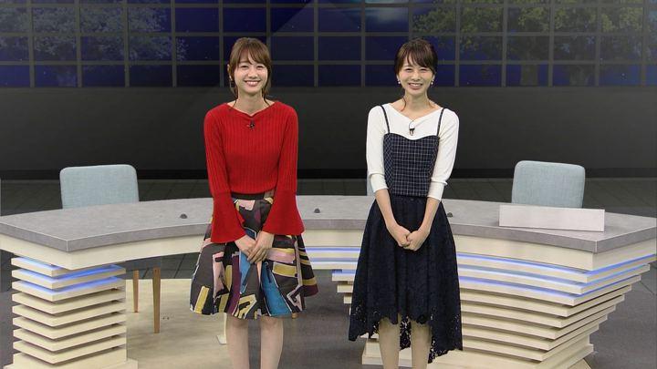 2017年10月07日高田秋の画像56枚目