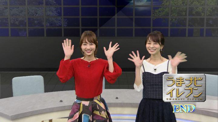 2017年10月07日高田秋の画像58枚目