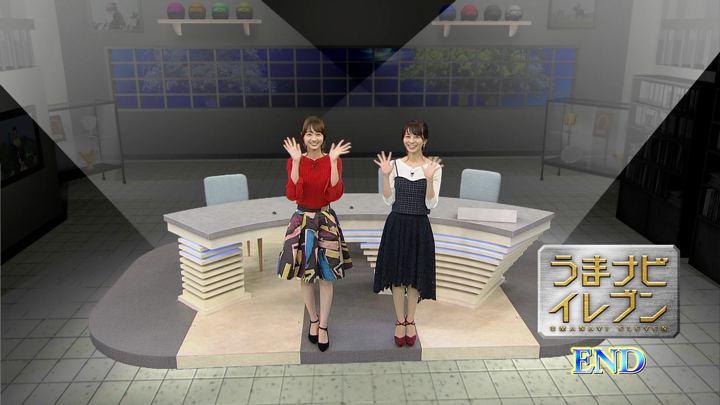 2017年10月07日高田秋の画像59枚目