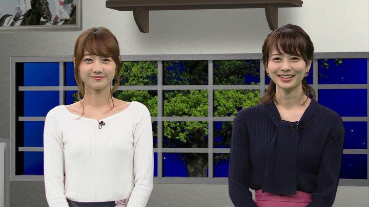 2017年10月21日高田秋の画像41枚目
