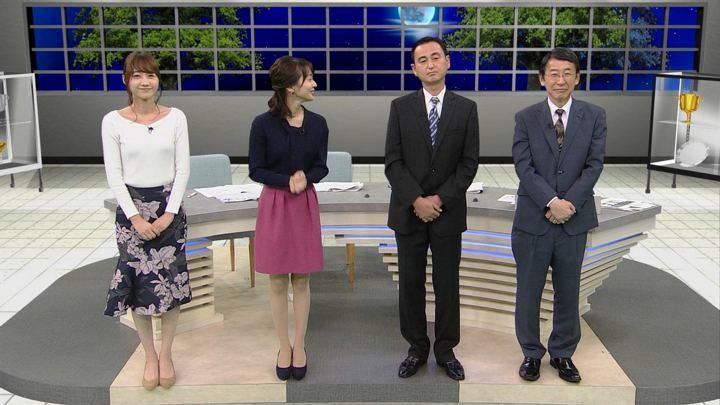 2017年10月21日高田秋の画像42枚目