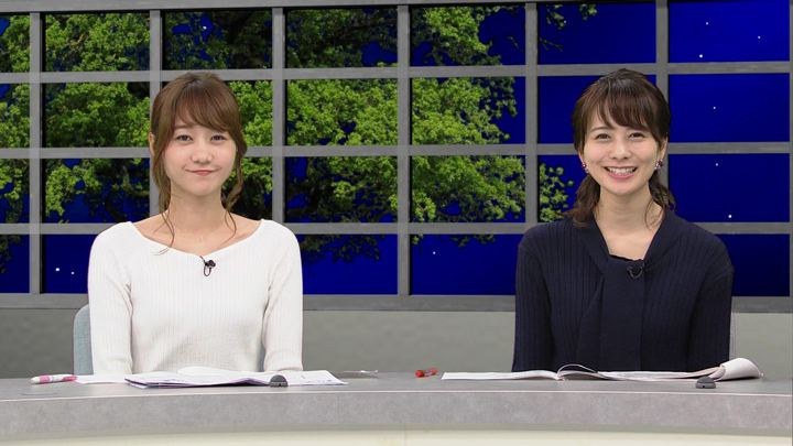 2017年10月21日高田秋の画像45枚目