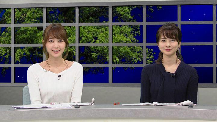 2017年10月21日高田秋の画像48枚目