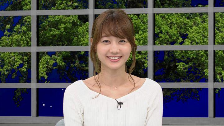 2017年10月21日高田秋の画像52枚目