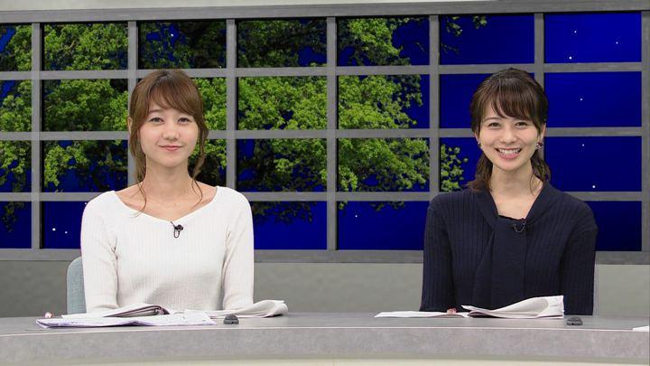 2017年10月21日高田秋の画像53枚目