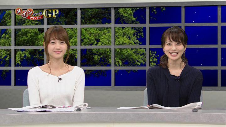 2017年10月21日高田秋の画像56枚目