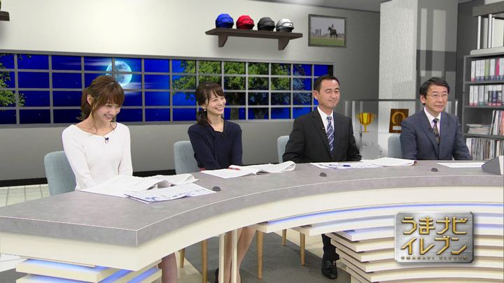 2017年10月21日高田秋の画像58枚目