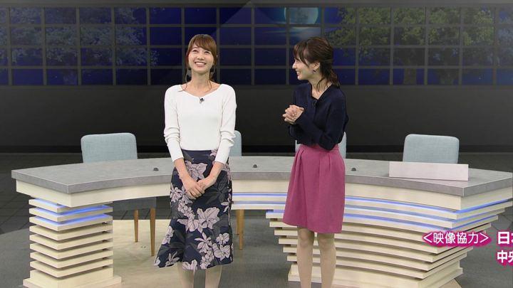 2017年10月21日高田秋の画像67枚目