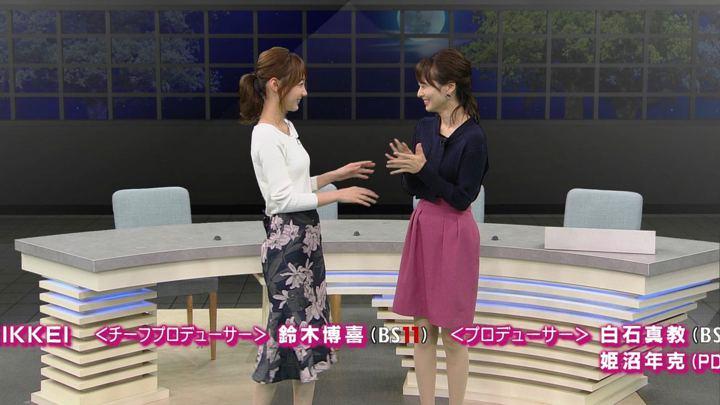 2017年10月21日高田秋の画像68枚目
