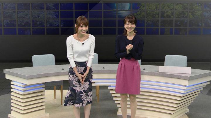 2017年10月21日高田秋の画像72枚目