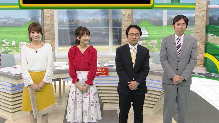 2017年11月04日高田秋の画像02枚目