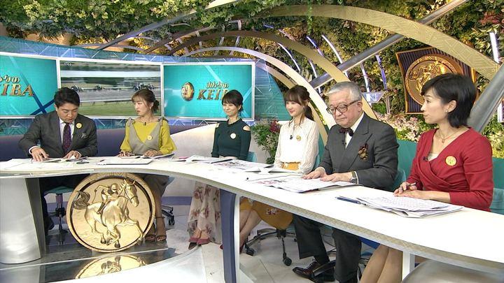 2017年11月05日高田秋の画像25枚目