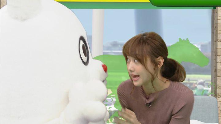 2017年11月11日高田秋の画像04枚目