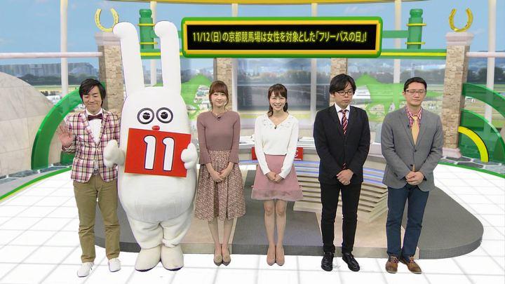 2017年11月11日高田秋の画像09枚目